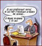 entretien_embauche1