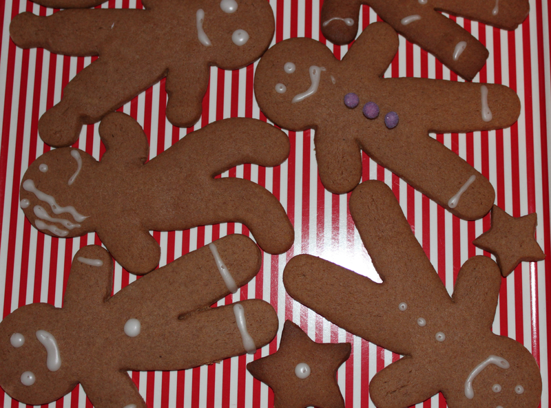 gingerbread men1