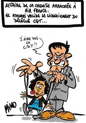 ps humour valls travail cgt