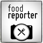 FoodReporterimage