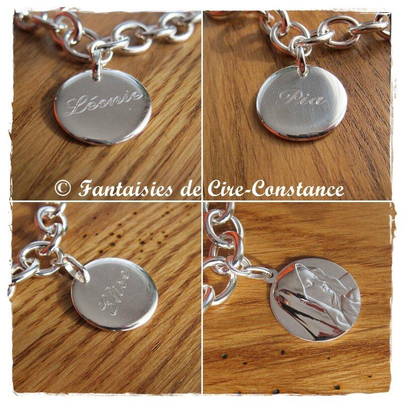 Bracelet Elise Pia Léonie-2