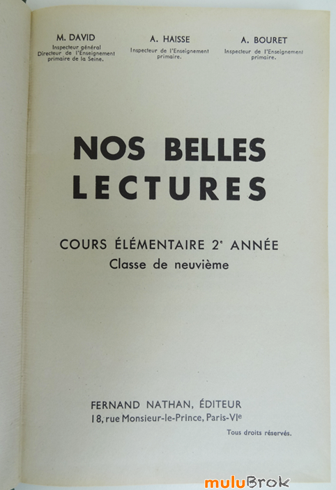 NOS-BELLES-LECTURES-Nathan-CE-3-muluBrok