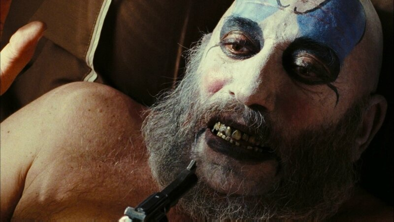 DevilsRejects_gross1