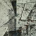 Oeuvre du début Marc HUBERT 61