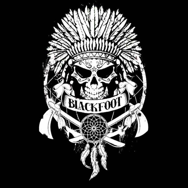 Blackfoot_indianskull