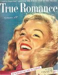 MAG_TRUEROMANCE_SEPTEMBER_COVER_MARILYN_010