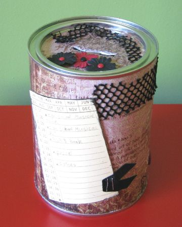 Altered_tin