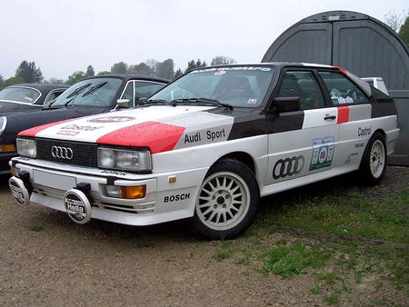 AUDI_Quattro__3_