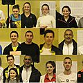 Tournoi open 02/03/2014