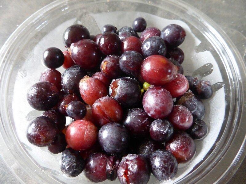 11-raisin (8)