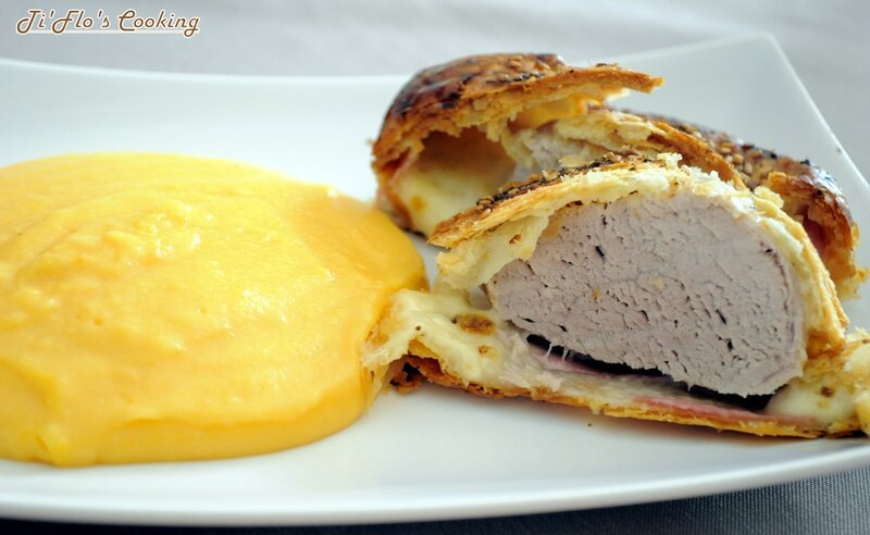 filet-mignon-croute-1