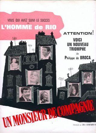 un_monsieur_compagnie