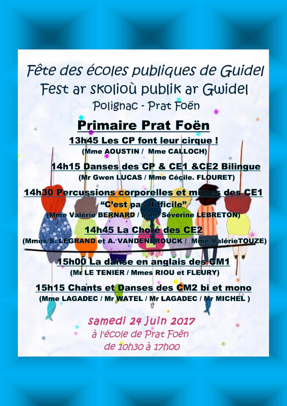 Affiche programme 2017-page-002