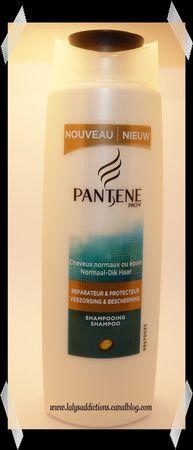 Shamppoing_PANTHENE_PRO_V_Cheveux_normaux_ou__pais___R_parateur_et_Protecteur