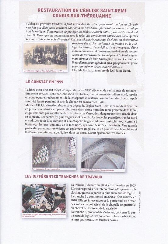 inauguration page 1