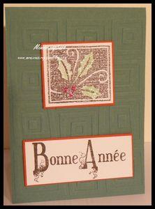 Bonne_ann_e_5_recadr_e_border