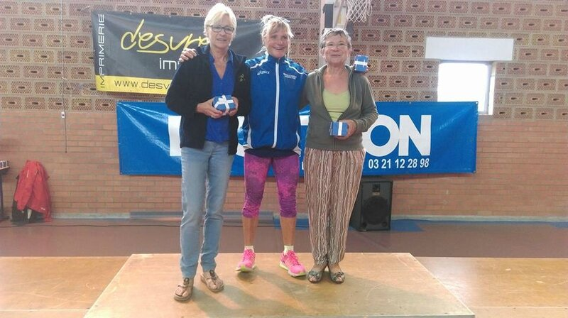 podium liliane6_1479252165228027493_n (1)