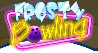 frosty_bowling