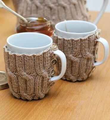 20131109 Mug tendance 05