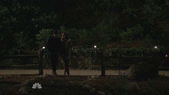 Parenthood__1x04