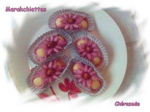 merakchiettes_mauves2