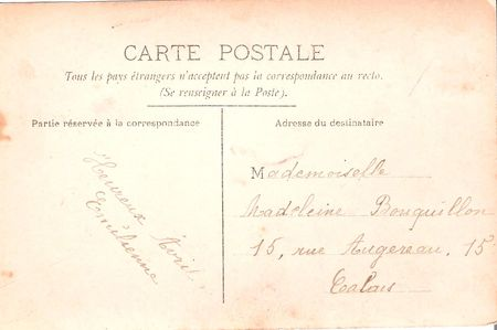 Carte_1er_Avril_1911___dos