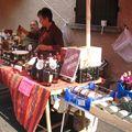 2006 08 FEP exposition et artisanat (15)