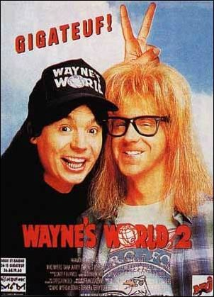 waynes_world2