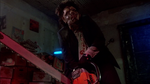 Texas_Chainsaw_2_28