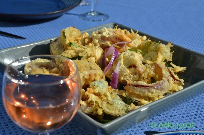 tempura-d'oignons-et-basilic
