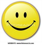 happy_smiley_face__k0588415