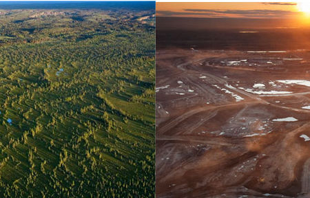tar_sands_before_after
