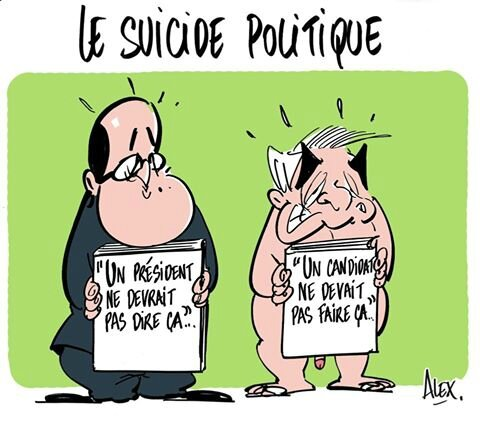 ps hollande humour dsk