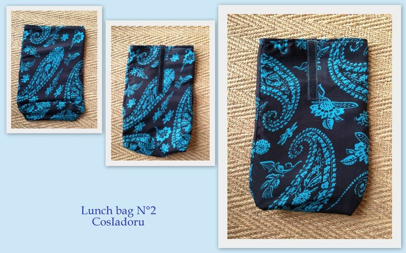lunch bag6