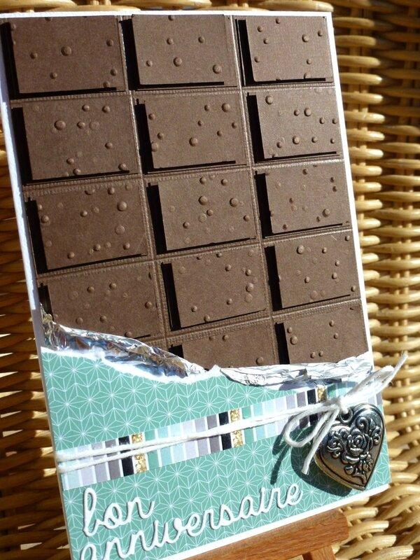 Carte-chocolat2