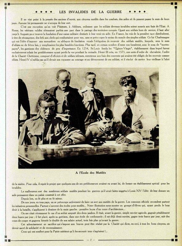 19100701-L'evenement_illustre-_revue_hebdomadaire__documentaire__artistique_et_litteraire-007-CC_BY