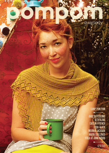 issue_5_cover-355x500