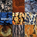 PAGES_NATURALISTIC