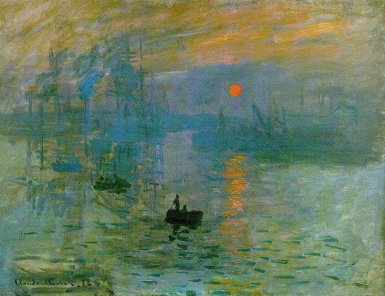 780px_Claude_Monet__Impression__soleil_levant__1872
