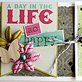 mini album so happy 005