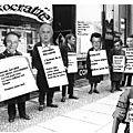 Infobref n°451 la taxocratie