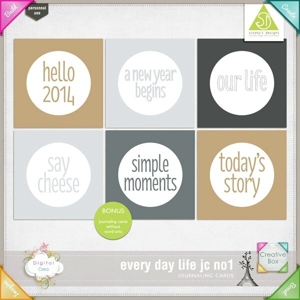 sd_EveryDayLife_JCno1_Preview