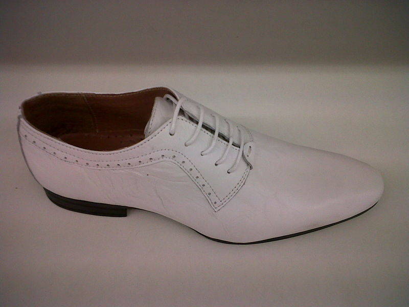 Chaussures ville homme besson - Besson chaussures homme ...