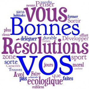 bonnes_resolutions_2013_300x298