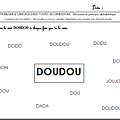 Windows-Live-Writer/Quelques-nouveauts-sur-les-doudous_CB50/image_thumb_3