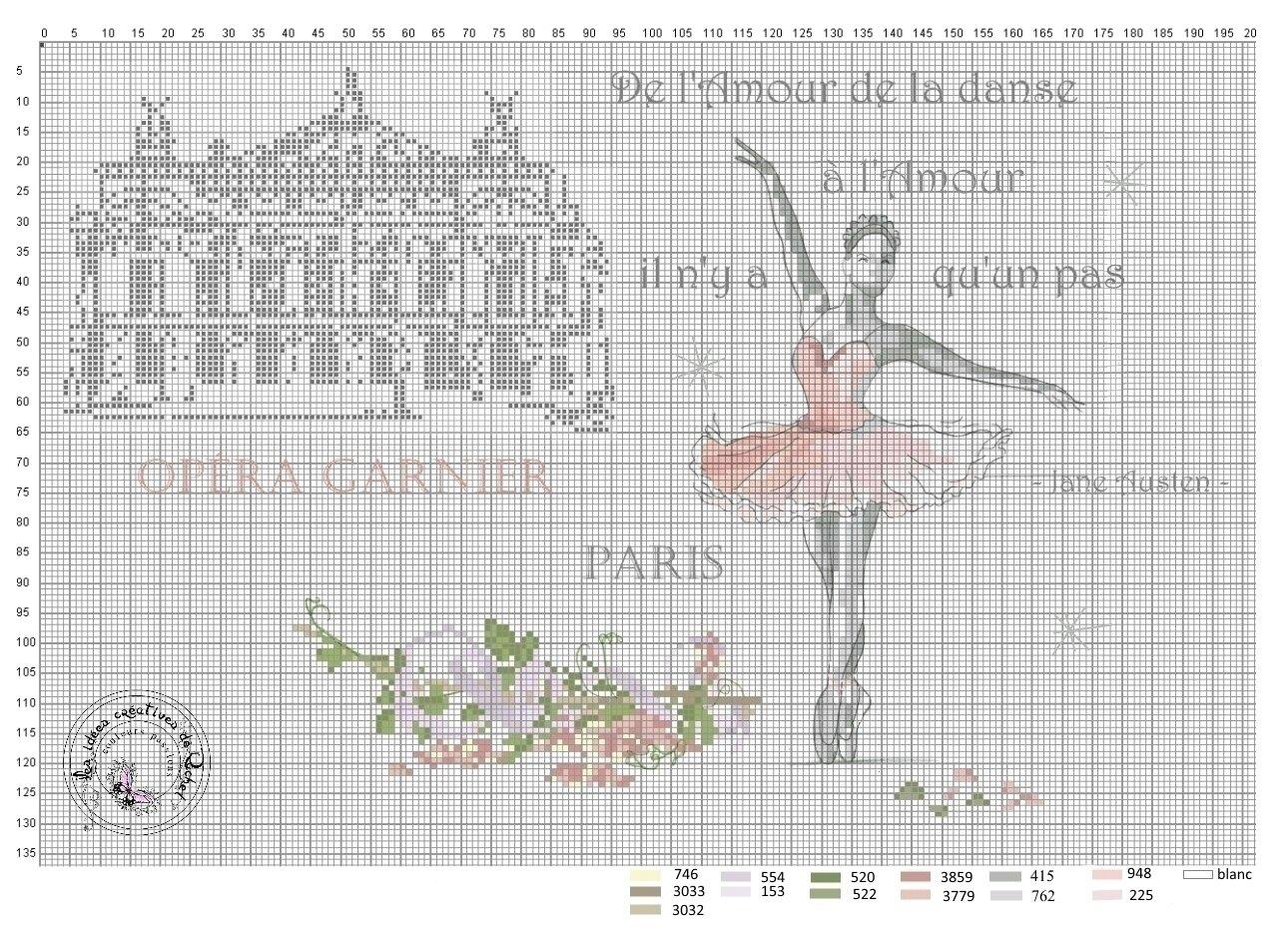 105-Opéra Garnier fev2017