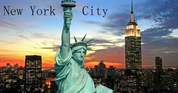 new_york_statue_of_liberty_0