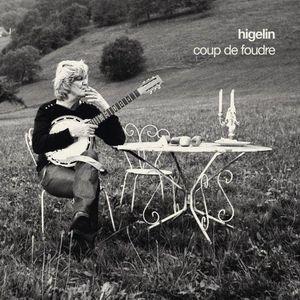 higelin_coup_de_foudre2
