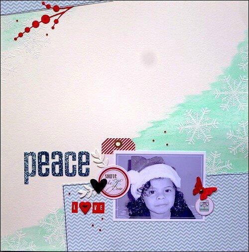 concours page Noël OK