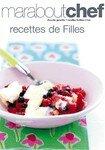RECETTES_DE_FILLES